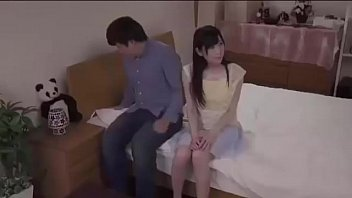 ---2 Hot girl Japan - Japan Movie - YouTube thumbnail