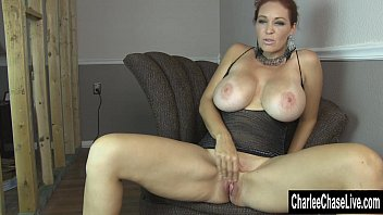 15857 Home Renovation Fingering with Big Tit Charlee Chase preview