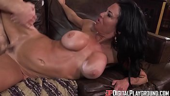 Tan-lines sex - Digitalplayground - hot coca