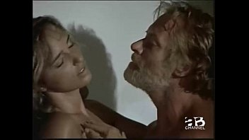 Old times sex movie scenes Cristina rinaldi sex scene 2