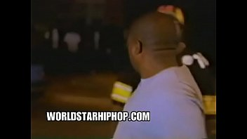 Throwback Uncensored Music Video Team Uncut - Time For Freakin' Warning Must Be 18  To View - World Star Hip Hop Uncut