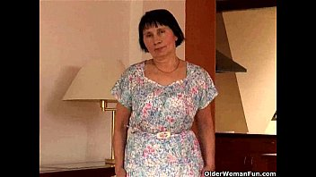 grandmother videos - XVIDEOS COM