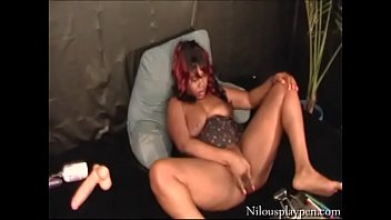 Cherokee indian anal sex Ass pussy toy show 119 screaming orgasm nilou achtland