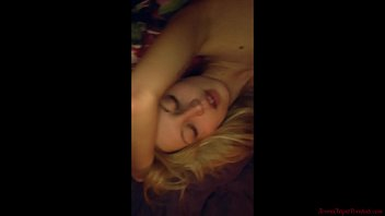 Iphone pussy videos - Hot blonde teen, suck and rides big hard cock. pov blowjob, pov beautiful blonde hardcore iphone, smart android phone format