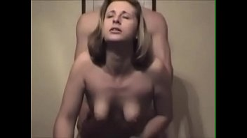 Wife fucks another man on the pool table