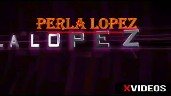 PREMIERE 2021-SEASON 2, CHAPTER 6 -IN XVIDEOS -MY MOTHER ARRIVES WHILE I REST AND FUCKS ME LIKE CRAZY, BECAUSE IT SAYS I HAVE A FEVER (PART 3) WITH PERLA LOPEZ-IN XVIDEOS - PREMIERE 2021 12 min