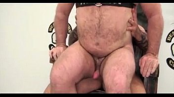 Gay video bear Biker bears free gay hd porn video 23 - xhamster