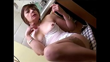 Ugly porno - My mom for your fantasies.... enjoy my mom pussy... she is so so hot. come here