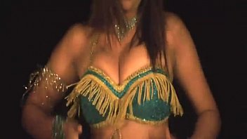 Phrase Belly dancer sex video suggest you