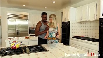 Jamie lynnspears porn - Grandmas cookies and black cock addiction- jamie foster