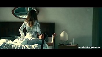 Laetitia casta sex video Laetitia casta in not disturb 2012