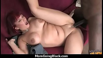 Cool Sexy Mom Getting Black Cock 4