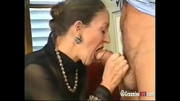 Hot German GILF In Black Stockings Fucked And Fisted Anally