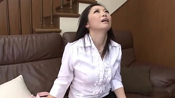 Japanese Mature Slut Wife Seduces Courier After Husband Go To Work Full Video Online Ouo Io Rarcdv 2 Min
