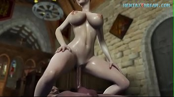 Uncensored At WWW.HENTAIXDREAM.COM ◦ japanese daughters thumbnail