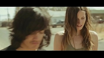 Follow On To 2012 Movie Marfa Girl.  Mainstream Sex And Nudity.  Female Holding Guys Dick While Pissing.  Hot Female Actresses.