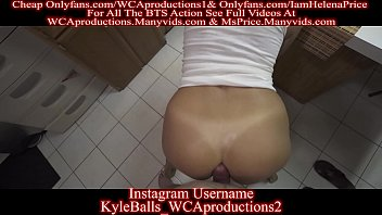 Lowest priced adult dvds Son keeps perving on his mom helena price