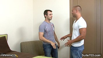 Married men gay sex utah Sexy married guy gets fucked by a gay