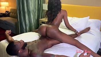 Porn sites for moble Ebony slut teaches king nasir how to fuck