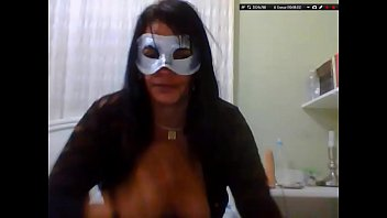 amateur couple fell on the net on Livecam Live View Sexlog!