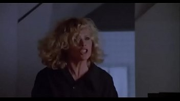 Kim Basinger - 9½ weeks - rough