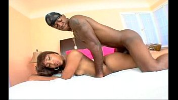roxy reynolds big bottom