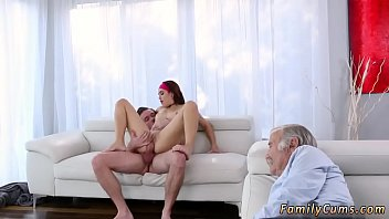 Mother crony's daughter squirt Scary Movies With Stepbro