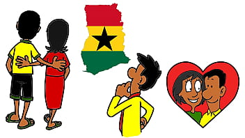 Exotic Ghana - Find escorts to cool you down in Ghana today on our platform Exotic - Ghana .com
