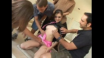 Sasha Grey gets banged http://pornspecial.blogspot.com/