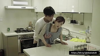 best korean sex scene watch more on https xyzgirls com min