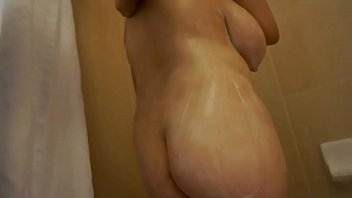 chica sexy