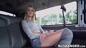 Tall naked ladies Tall amateur lady bent over for backseat pussy pounding