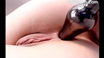 Perfect pussy HD Masturbation