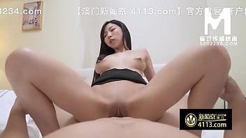 [Domestic] Madou Media Works/MDX-0060-Psychological Counseling by Social Workers of Macau Grand Lisboa Meiyan 002/ Watch for Free
