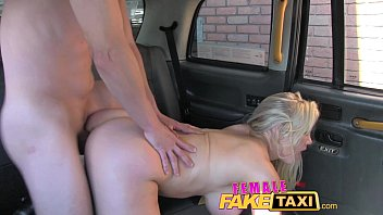 Female sex organs show in public Female fake taxi cocky fella shown whos the boss