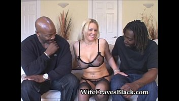 Gabriella-milf client fucked by contractor hot belly button