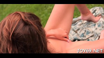 Ftv orgasm vids Teen toys cunt to geet orgasm