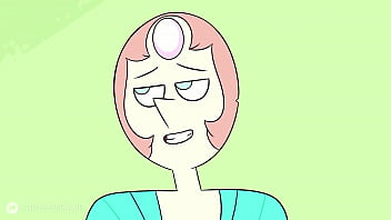 Pearl Takes It All
