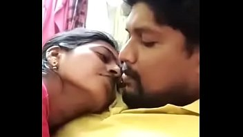 Desi Couple Sex In Clear Hindi Audio. Join Telegram Channel @desisexindi For More