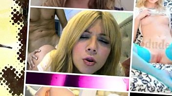 Jennette porn naked mccurdy