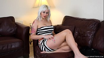 KATE COOPER Cover My Tattoos SD
