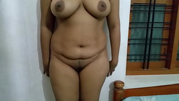 Coverindian aunty big boobs, yummy pussy and hot ass..
