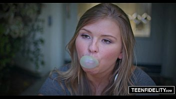 Teenfidelity Melissa May Wants To Play