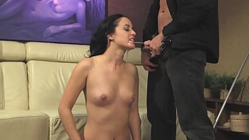 Gorgeous pissing-peeing pussys. Part 3. BDSM movie. Piss on sluts.