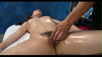 Massage sex websites 5分钟