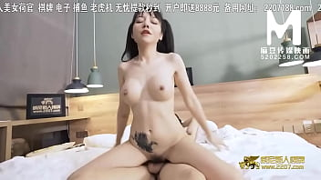 [Domestic] Madou Media Works/MDX-0031 003/ Watch for free