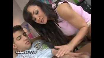 mom teach her daughter how to fuk-1233041768 3
