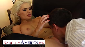 naughty america alexis ford is ready to fuck her sugar daddy