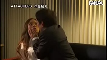 Her Father-In-Law&rsquo_s Huge Cock Yuno Kagawa https://javxxx.me/movie/jux-636/