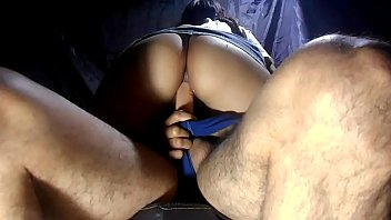 BEAUTIFUL NIECE IS PUNISHED AND f. BY HER UNCLE f. HER TO FUCK WITH HIM AND HIS BIG DILDO AFTER HAVING HUMILIATED HIM IN FRONT OF THE FAMILY, this is so you don't disrespect your uncle again! NO LONGER PLEASE UNCLE! DON'T PUT ME IN MORE